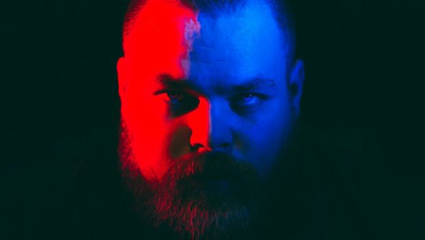 LISTEN TO COM TRUISE NEW SINGLE 'ISOSTASY' HERE WITH NOVEMBER TOUR DATES TO BOOT