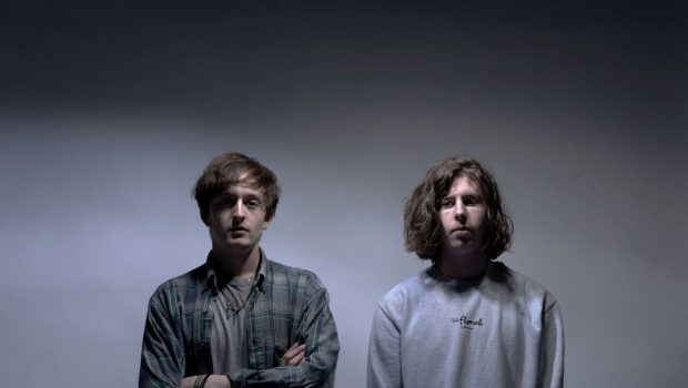 ATLAS WYND UNVEILS NEW SINGLE 'EYES FIXED ON THE SUN' – LISTEN HERE