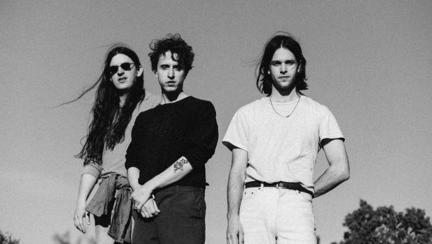 BEACH FOSSILS GIVE US SOME 'SUGAR' WITH THEIR NEW VIDEO PLUS UK TOUR THIS AUGUST/SEPTEMBER