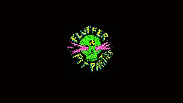 HEY COLOSSUS, SPECTRES, PHOBOPHOBES AND MORE JOIN JAWS & PINS AT FLUFFER ALL-DAYER PIT PARTY