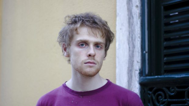 KIRAN LEONARD ASKS THE QUESTION 'COULD SHE STILL DRAW BACK?' – LISTEN HERE