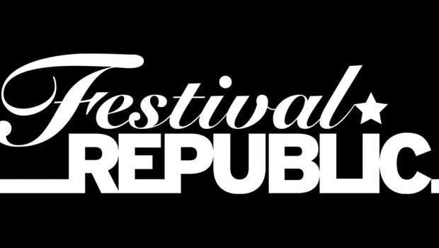 FESTIVAL REPUBLIC ANNOUNCE REBALANCE: ADDRESSING THE GENDER IMBALANCE WITHIN THE MUSIC INDUSTRY 3-YEAR PROJECT AND APPRENTICESHIP SCHEME