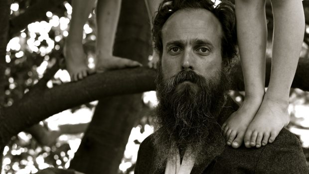 IRON & WINE ANNOUNCE UK SHOWS FOR EARLY 2018