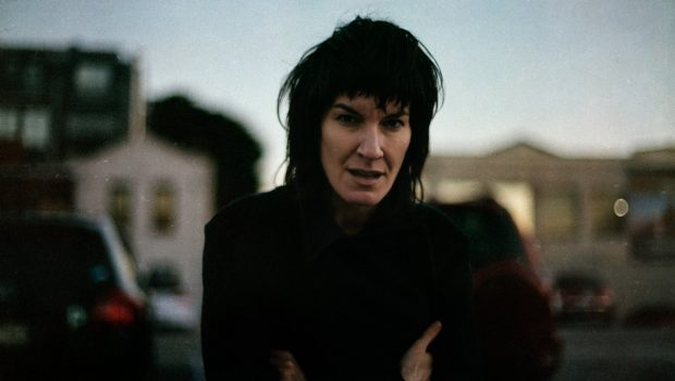 JEN CLOHER SHARES THE VIDEO FOR NEW SINGLE 'REGIONAL ECHO' FROM HER SELF-TITLED LP RELEASED NEXT FRIDAY
