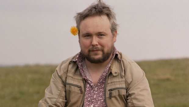 RICHARD DAWSON RETURNS TO MANCHESTER'S BAND ON THE WALL THIS WINTER