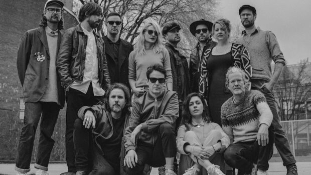 WATCH THE 'SKYLINE' OF BROKEN SOCIAL SCENE'S NEW VIDEO
