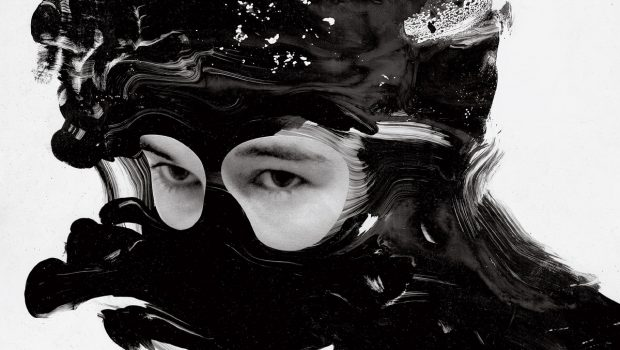 ALBUM REVIEW: ZOLA JESUS - OKOVI