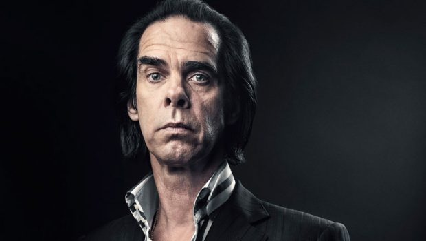 LIVE: NICK CAVE AND THE BAD SEEDS – 25/09/2017