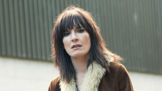 LIVE: JEN CLOHER / CABLE TIES – 29/09/2017
