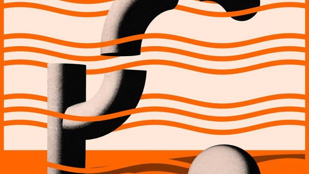 ALBUM: HOOKWORMS- MICROSHIFT