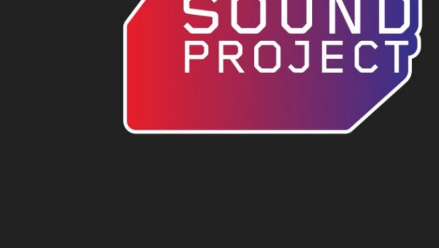 FRANZ FERDINAND TO HEADLINE THE BRITISH SOUND PROJECT 2018