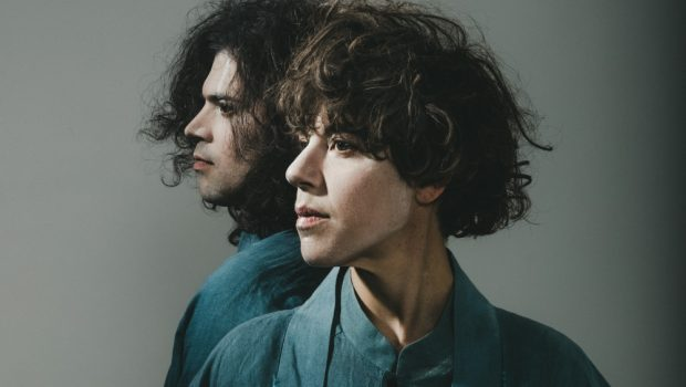 TUNE-YARDS – MANCHESTER SHOW TICKETS GIVEAWAY