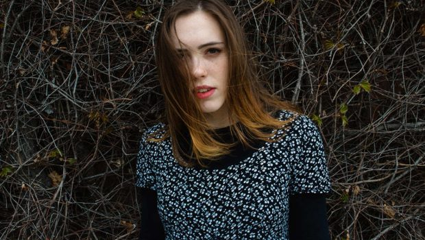 LIVE: SOCCER MOMMY - 04/03/2018