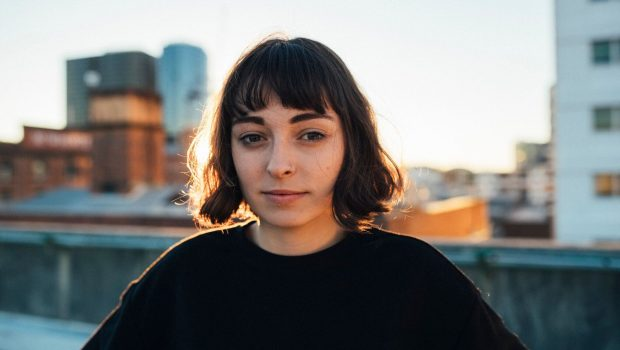 LIVE: STELLA DONNELLY - 07/05/2018