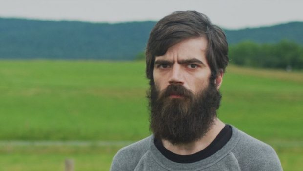 LIVE: TITUS ANDRONICUS - 03/09/2018