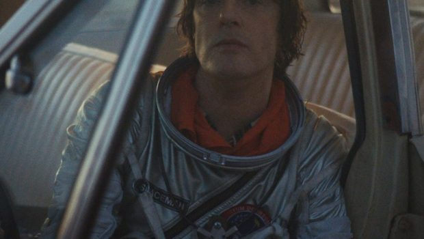 ALBUM: SPIRITUALIZED – AND NOTHING HURT