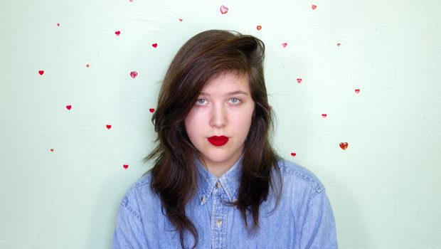 LIVE: LUCY DACUS – 27/10/2018