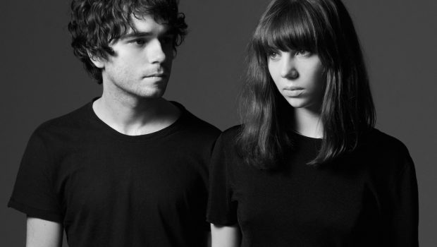 LIVE: THE KVB / AUTUMNS – 27/10/2018