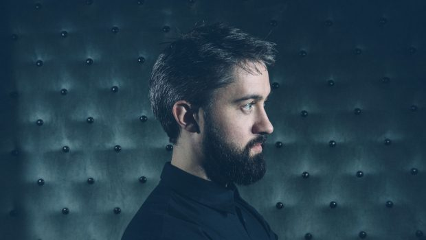 LIVE: VILLAGERS - 19/10/2018