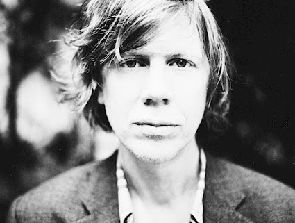 ALBUM:THURSTON MOORE & TOM SURGAL – KLANGFARBENMELODIE..AND THE COLORIST STRIKES PRIMITIV