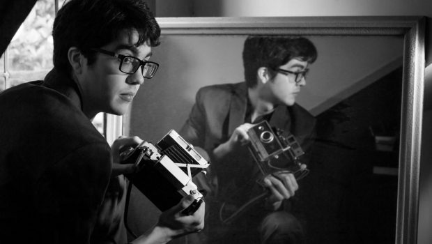 LIVE: CAR SEAT HEADREST – 07/11/2018