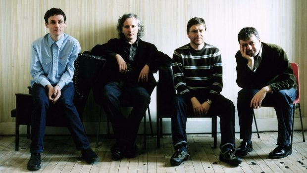 LIVE: TEENAGE FANCLUB – 05/11/2018