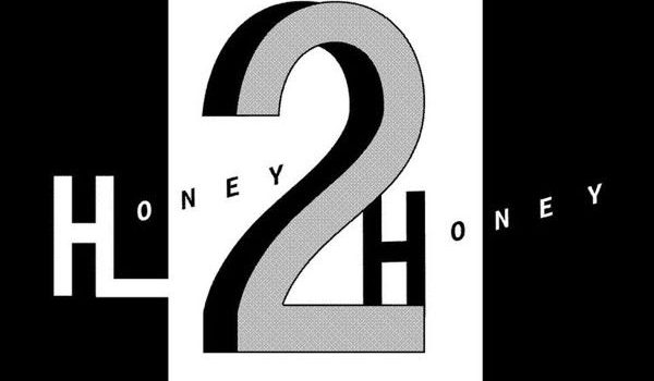 HONEY 2 HONEY ANNOUNCE DEBUT EP 'A TASTE OF'