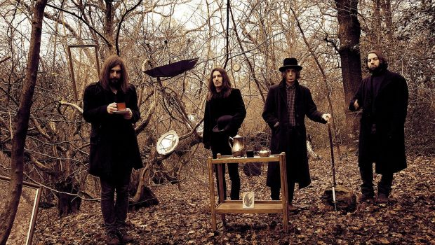 LIVE: UNCLE ACID & THE DEADBEATS / BLOOD CEREMONY – 22/01/2019