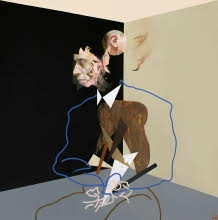 ALBUM: METHYL ETHEL - TRIAGE