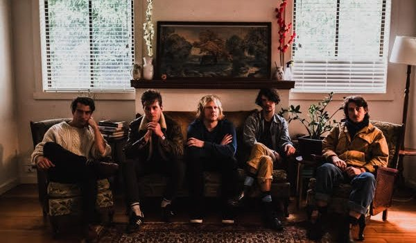MONEY FOR ROPE SHARE NEW VIDEO FOR 'ACTUALLY'