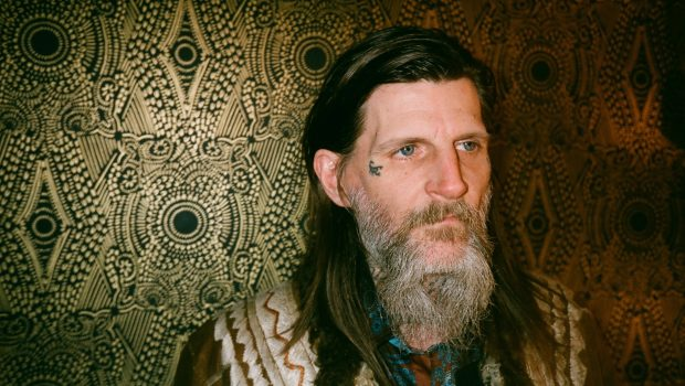 LIVE: DYLAN CARLSON / THOMAS RAGSDALE – 23/03/2019