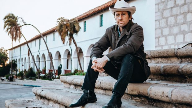 LIVE: CHRIS SHIFLETT - 04/04/2019