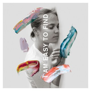 ALBUM REVIEW: THE NATIONAL - I AM EASY TO FIND