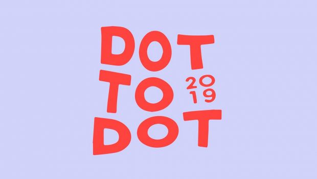 DOT TO DOT RETURNS TO MANCHESTER THIS WEEKEND