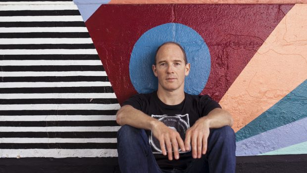 HEAR THE FIRST TRACK IN FIVE YEARS FROM CARIBOU + UK TOUR DATES ANNOUNCED