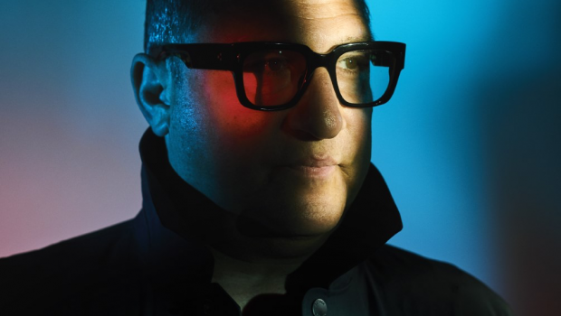 INTERVIEW: GREG DULLI  - AFGHAN WHIGS & TWILIGHT SINGERS FRONTMAN ON NEW SOLO ALBUM