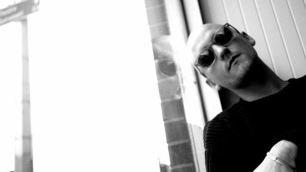 LIVE: JACQUES GREENE - 30/01/2020