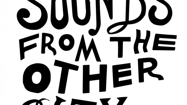 SOUNDS FROM THE OTHER CITY ANNOUNCES FIRST WAVE OF ACTS FOR 2020 FESTIVAL
