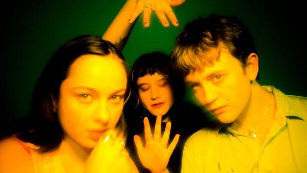 LIVE: THE ORIELLES – 05/03/2020