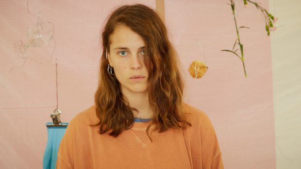 LIVE: MARIKA HACKMAN / DO NOTHING - 24/02/2020