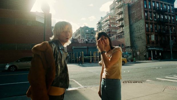 THE LEMON TWIGS NEW SINGLE 'LIVE IN FAVOR OF TOMORROW' RELEASED AHEAD OF THEIR THIRD ALBUM