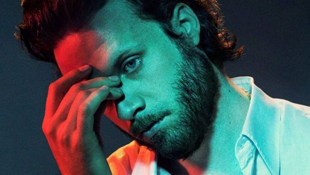 TWO NEW SONGS FROM FATHER JOHN MISTY RELEASED FOR SUB POP SINGLES CLUB