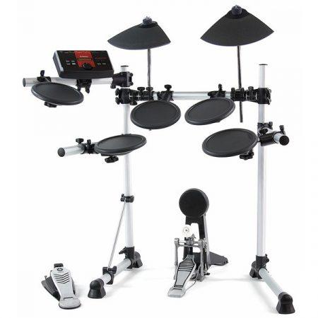 Yamaha DTXPLORER Electronic kit