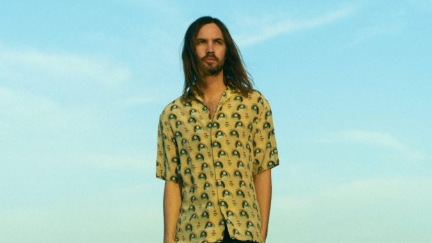 NEW TAME IMPALA VIDEO FOR 'IS IT TRUE' UNVEILED