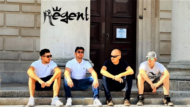 INTERVIEW: REGENT