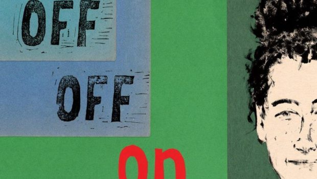 ALBUM REVIEW: THIS IS THE KIT – OFF OFF ON