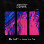 SINGLE REVIEW: SHALLOW WATERS - THE GOD YOU KNOW YOU ARE