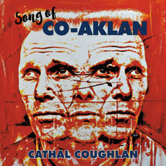 INTERVIEW: CATHAL COUGHLAN