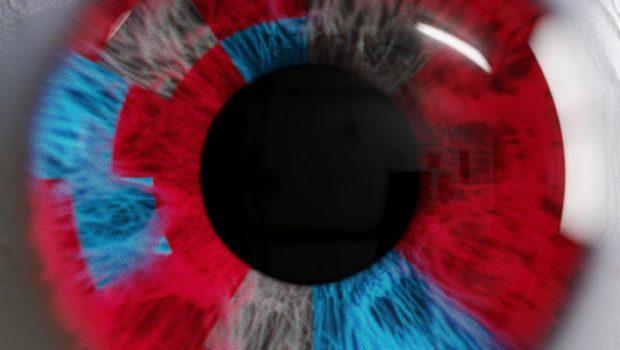 CASPER CAAN RELEASES DEBUT SINGLE ALONGSIDE ANIMATED VIDEO