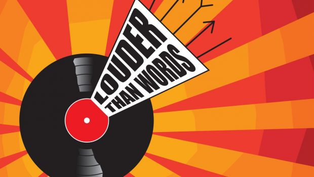 LOUDER THAN WORDS FESTIVAL RETURNS TO MANCHESTER FOR 2021